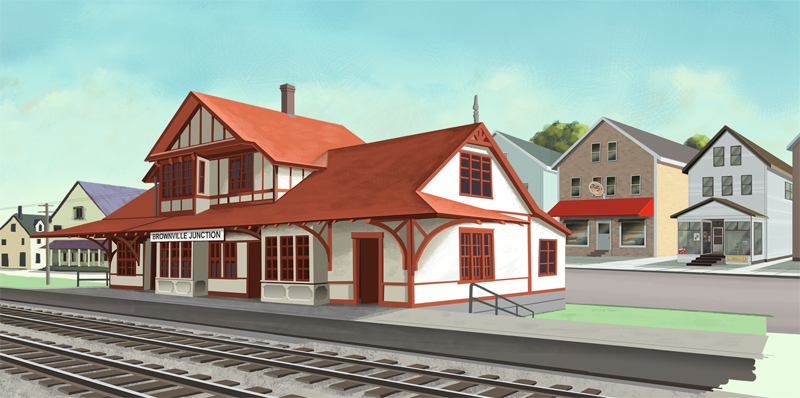 trainstation_with_stores_mockup