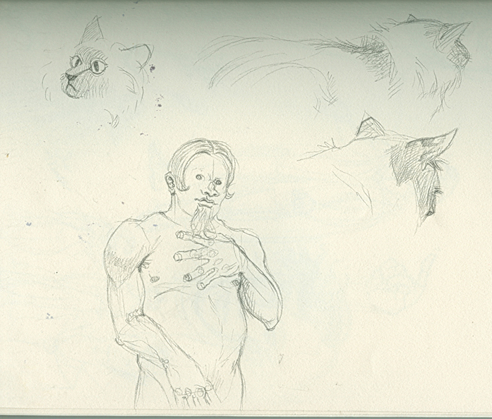 sketchpage3