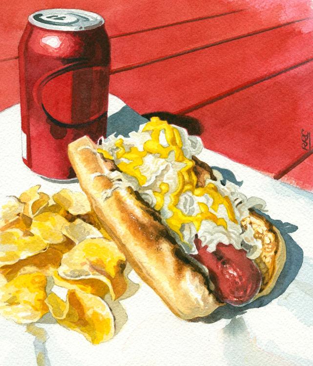 hotdog_sm2