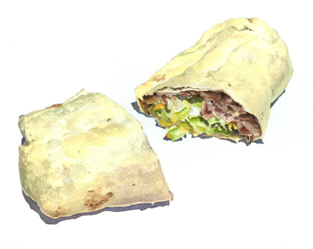 burrito_sm
